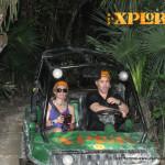 Xplor Mexico