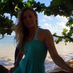kauai, kauai photos, kauai travel, kauai vacation, kauai tourism
