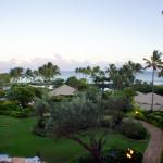 kauai, kauai vacation, kauai hotel, kauai hawaii, kauai vacation rentals, kauai condo rentals