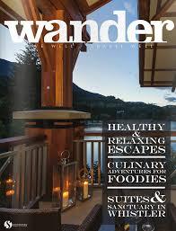 WanderMagazine