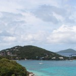 Living the Island Life at Sugar Bay Resort and Spa