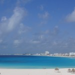 Hotel Review: Dreams Cancun Resort & Spa