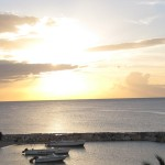 Hotel Review: Secrets St. James Montego Bay